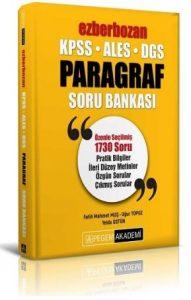 Pegem-Yayınları-2020-KPSS-ALES-DGS-Ezberbozan-Paragraf-Soru-Bankası
