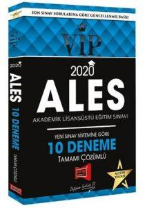 Yargı-2020-ALES-VIP-Yeni-Sınav-Sistemine-Göre-10-Fasikül-Deneme