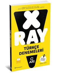 ari-yayincilik-tyt-turkce-deneme-sinavi-onerileri