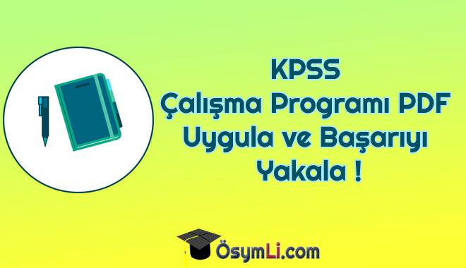 kpss-calisma-programi-pdf-indir