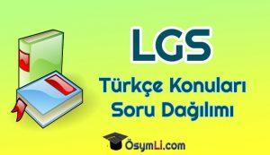 lgs-turkce-konulari-saru-sayiları-pdf
