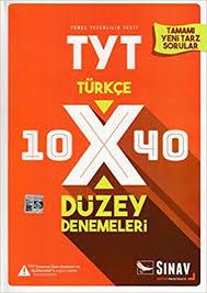 turkce-sinav-dersisi-tyt-deneme-sinavi-onerileri