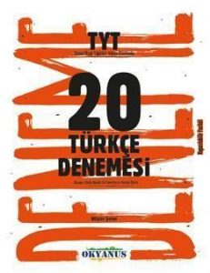 tyt-turkce-20-deneme-okyanus-yayinlari-deneme-onerileri