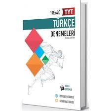 tyt-turkce-deneme-onerileri-hiz-renk-yayinlari