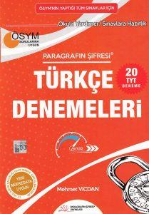 tyt-turkce-deneme-onerileri-paragrafin-sifresi