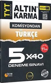 tyt-turkce-deneme-sinavi-onerileri-altin-karma-yayinlari