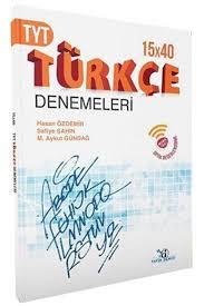 tyt-turkce-yayin-denizi-deneme-sinavi-onerileri