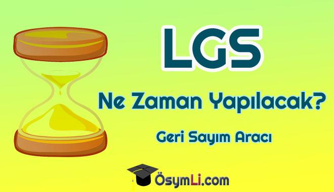 lgs-ne-zaman-yapılacak-geri-sayım-araci