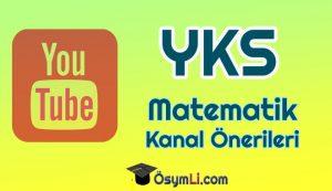 matematik_youtube_kanalı_onerileri_yks
