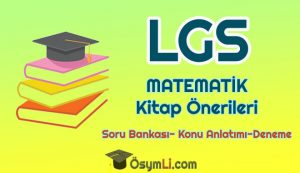 LGS_matematik_Kitap_onerileri_8_Sinif_matematik_Kaynak_Kitap_Tavsiyeleri