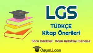 LGS_turkce_Kitap_onerileri_8_Sinif_turkce_Kaynak_Kitap_Tavsiyeleri