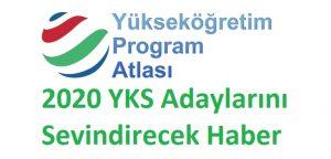 YOK_Atlas_guncellendi_2020_yokatlas_yenilikleri