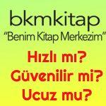bkm_kitap_guvenilir_mi