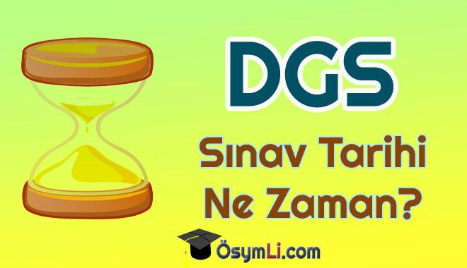 dgs_sinav_tarihi_ne_zaman_ne_zaman_yapilacak