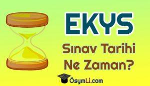 ekys_sinav_tarihi_ne_zaman_meb_yonetici_atama_takvimi
