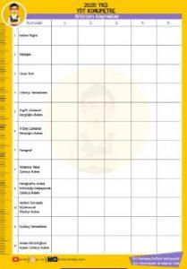 gri-koc-konu-metre-konu-listesi-pdf-indir-ydt