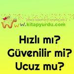 kitap_yurdu_guvenilir_mi