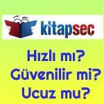 kitapsec_guvenilir_mi_ucuz_mu