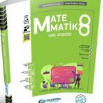 lgs_matematik_kitap_onerileri_tavsiyelerim