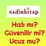nadir_kitap_guvenilir_mi_ucuz_mu