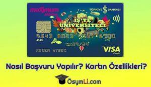 ogrenci_kredi_kartı_basvurusu_is_bank