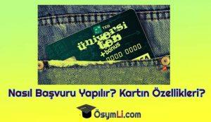 ogrenci_kredi_kartı_basvurusu_teb_bank