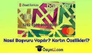 ogrenci_kredi_kartı_basvurusu_ziraat