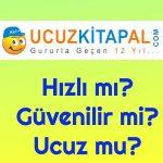 ucuzkitapal_guvenilir_mi_ucuz_mu_hizli_mi