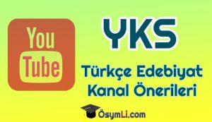yks_edebiyat_youtube_kanal_onerileri
