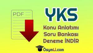 yks_konu_anlatımi_deneme_soru_bankasi_pdf_indir