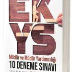 ekys_kitap_onerisi_ekys_kaynak_tavsiye_yeni_deneme_coz