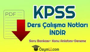 kpss_ders_calisma_notlari_pdf_indir