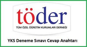 yks_toder_deneme_sinavi_cevap_anahtari