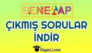 deneyap_atolyeleri_cikmis_sorulari_pdf_indir_4_5_sinif_8_9_sinif_sorulari_indir
