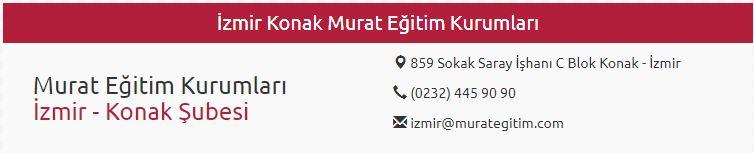 izmir_murat_egitim_kurumlari_dershanesi_adresi_telefonu
