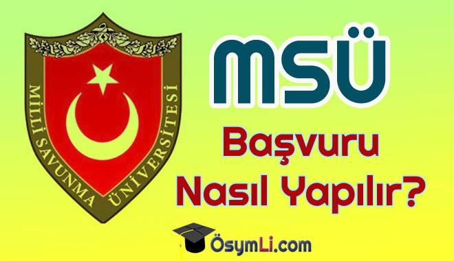 msu_basvuru_nasil_yapilir_2020_osym