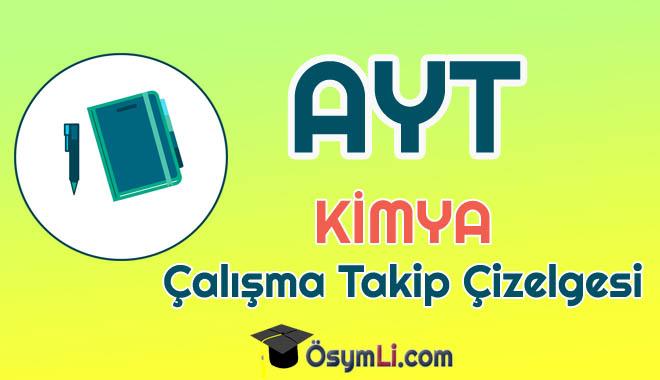 yks-ayt-kimya-ders-takip-cizelgesi-pdf-indir
