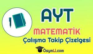 yks-ayt-matematik-ders-takip-cizelgesi-pdf-indir