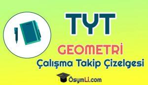 yks-tyt-geometri-ders-takip-cizelgesi-pdf-indir