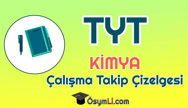 yks-tyt-kimya-ders-takip-cizelgesi-pdf-indir