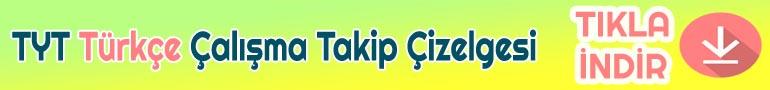 yks-tyt-turkce-ders-takip-cizelgesi-pdf-indir-calisma-plani