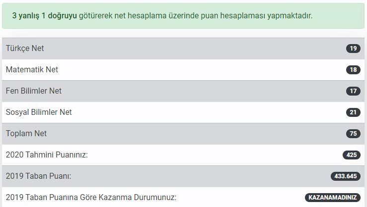 10_sinif_bursluluk_sinavi_kac_net_kazanilir_kac_puanla_kazanilir