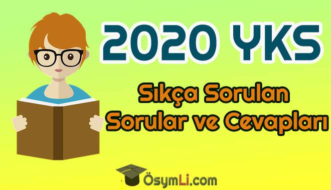 2020_yks_sikce_sorulan_sorular_cevaplari_yks_para_hangi_bankaya
