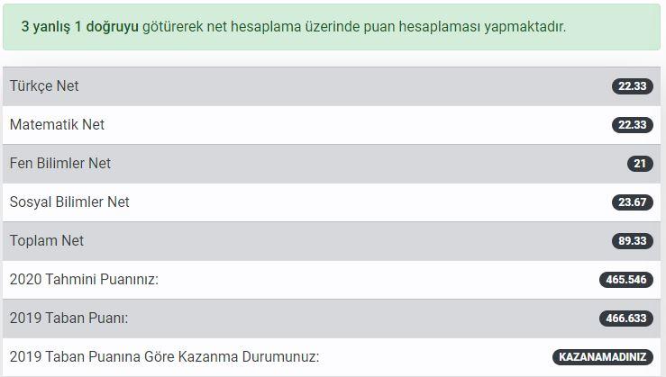 5_sinif_bursluluk_sinavi_kac_net_kazanilir_kac_puanla_kazanilir