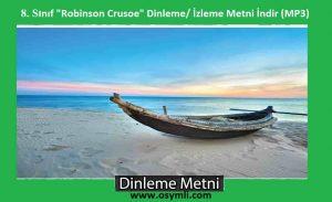 robinson_crusoe_issiz_ada_dinleme_metni_indir