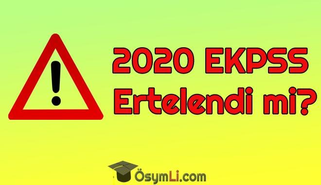 2020_ekpss_ertelendimi