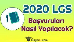 2020_lgs_basvurulari_otomatik_yapilacak
