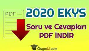 2020_ekys_soru_cevaplari_pdf_indir