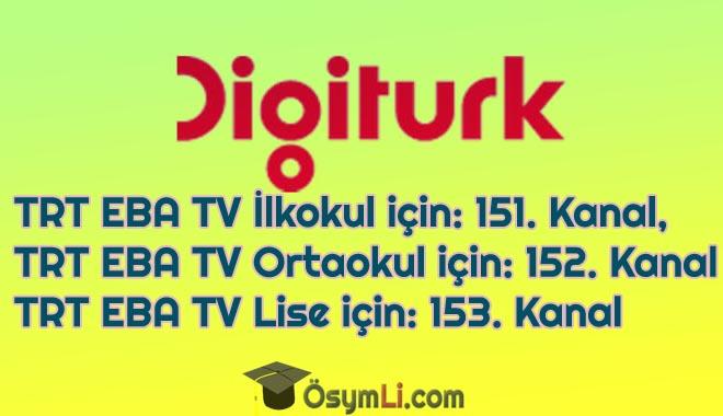 digiturk_eba_tv