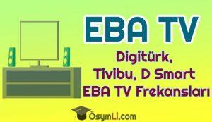 digiturk_tivibu_d-smart_eba_tv_izle_frekanslari